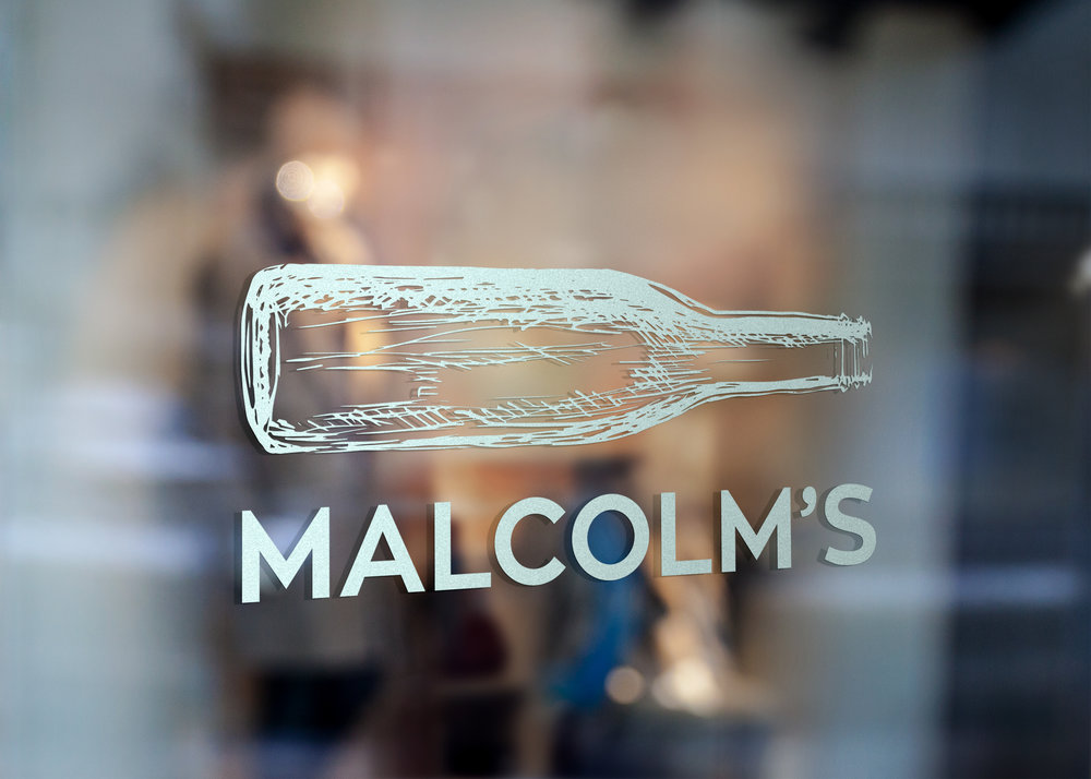 Malcolms_WindowDecal.jpg
