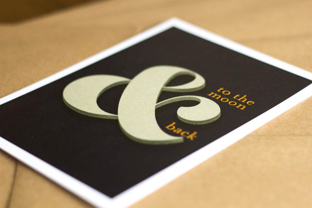 Print-44.jpg