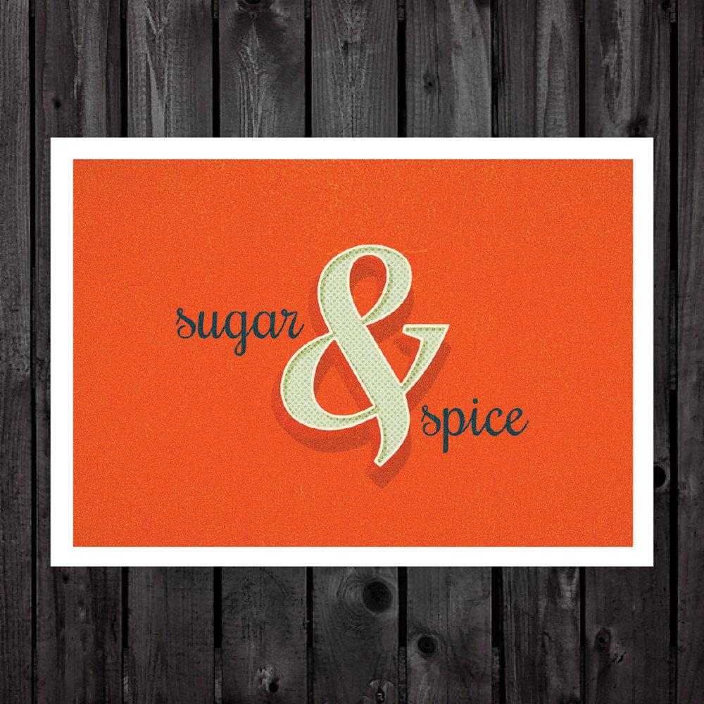 SugarAndSpice_Dark.jpg