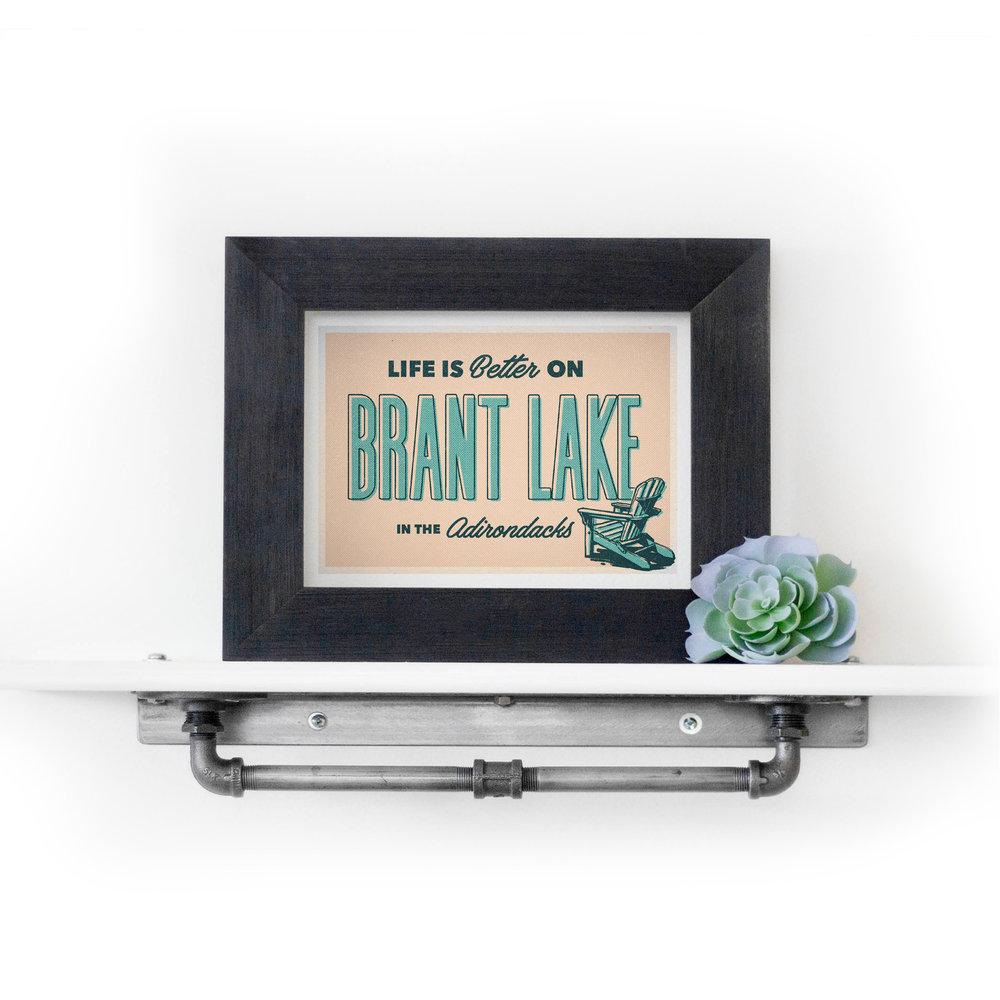 BrantLake_Framed_1.jpg