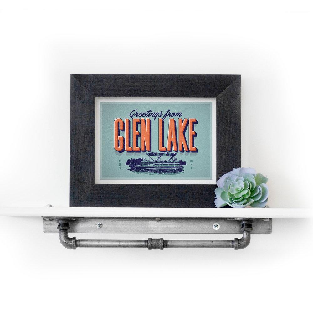 GlenLake_Framed_1.jpg