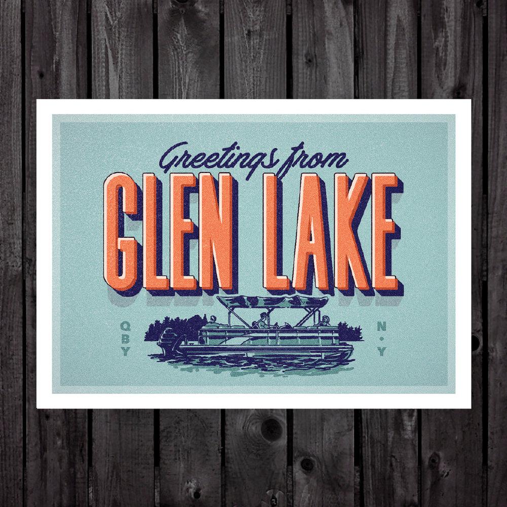 GlenLake_Dark.jpg