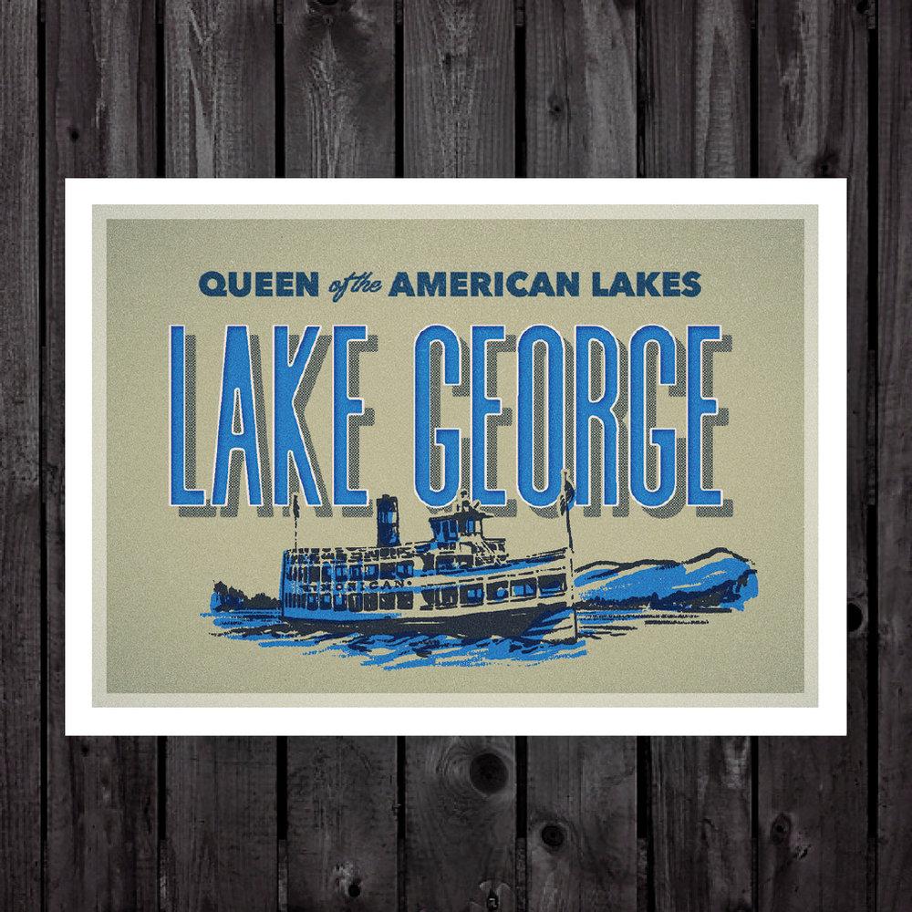 LakeGeorge_Dark.jpg