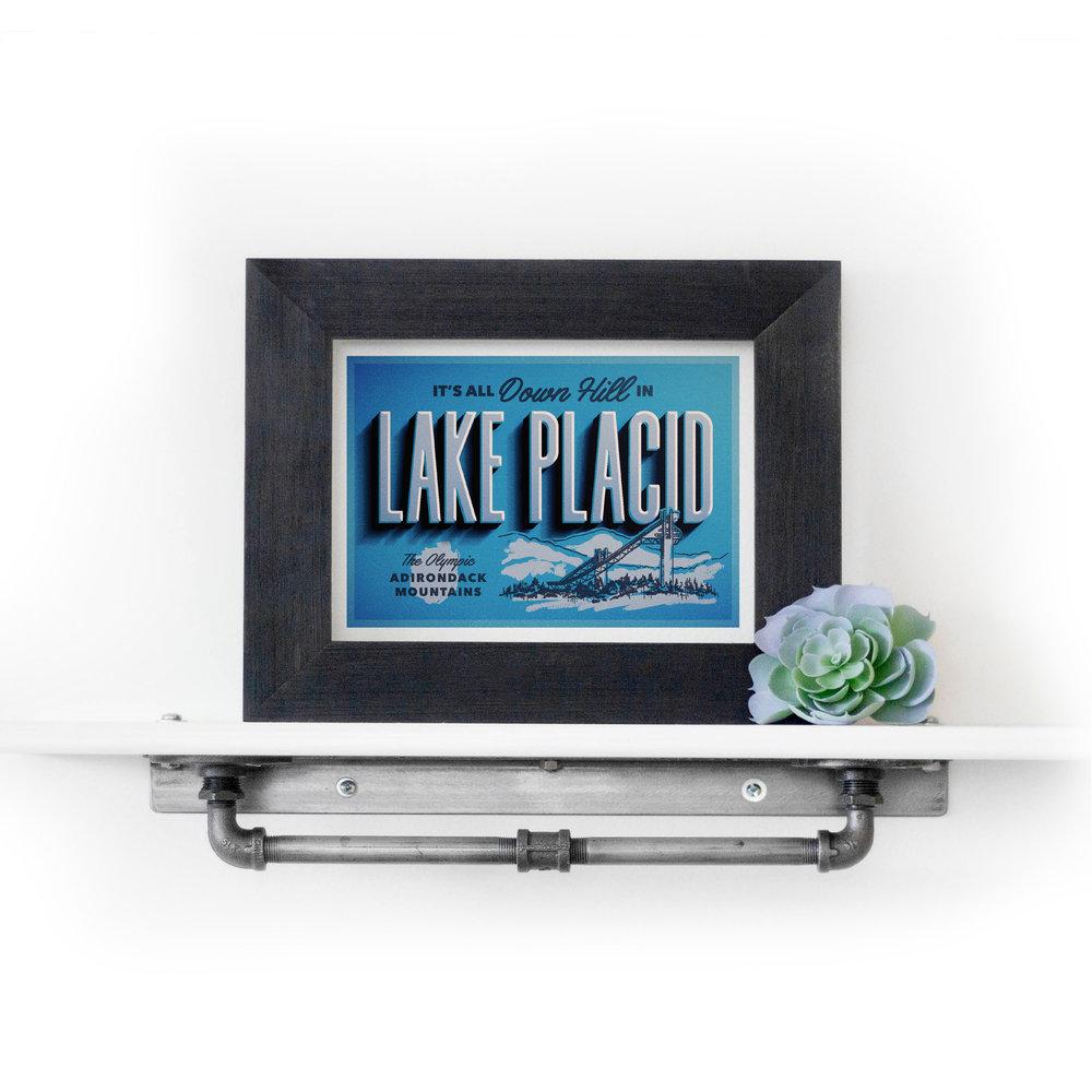 LakePlacid_Framed_1.jpg