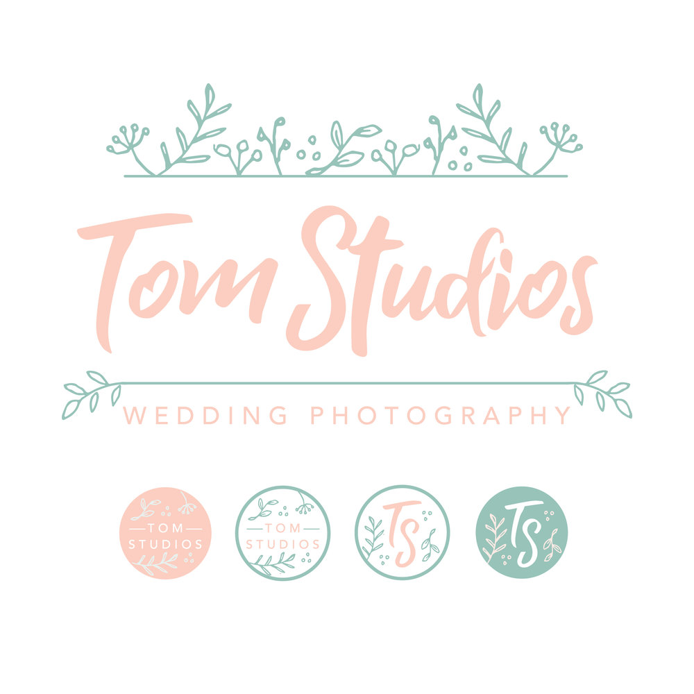 TomStudios_Post-05.jpg