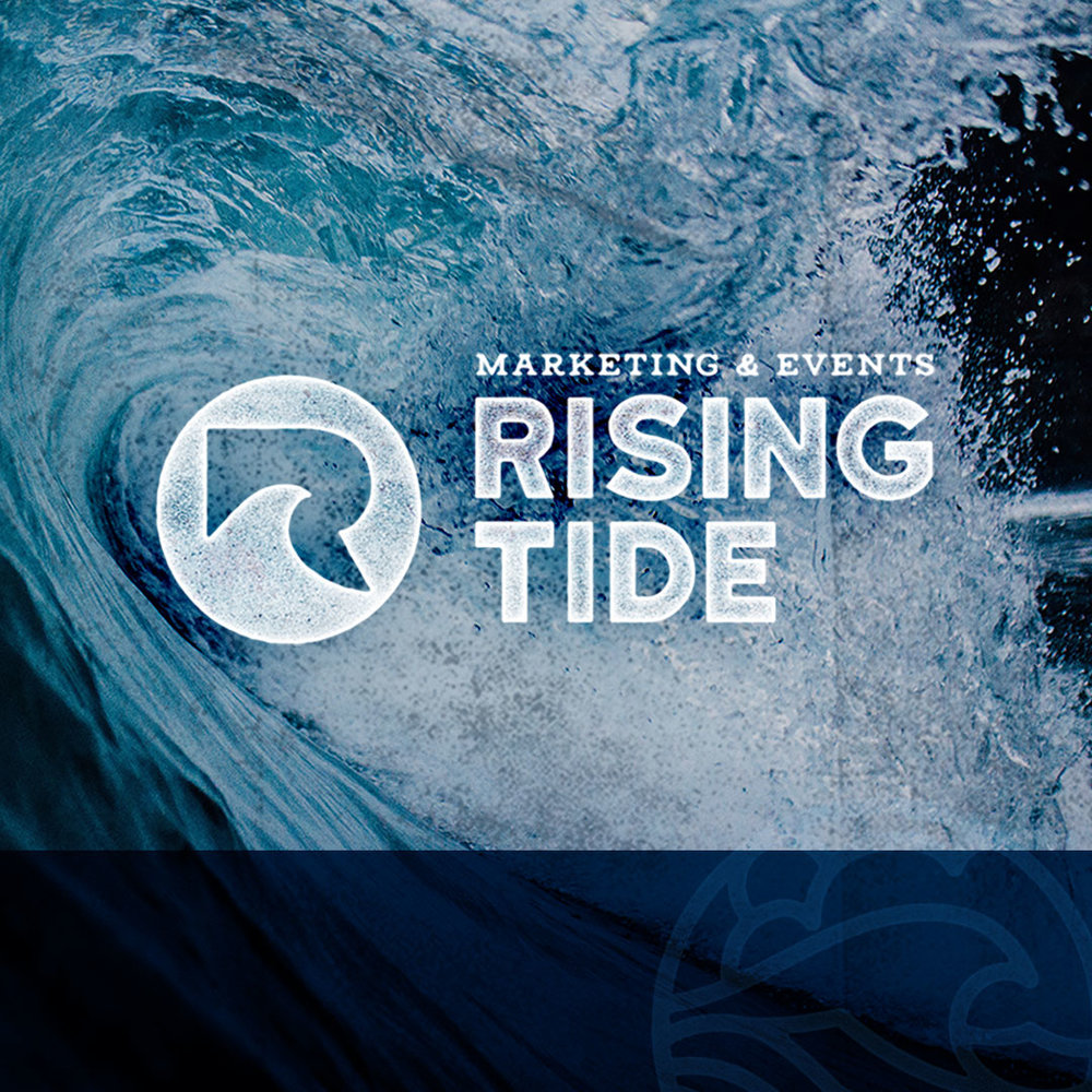 20170628_RisingTide_Branding_v1-1.jpg