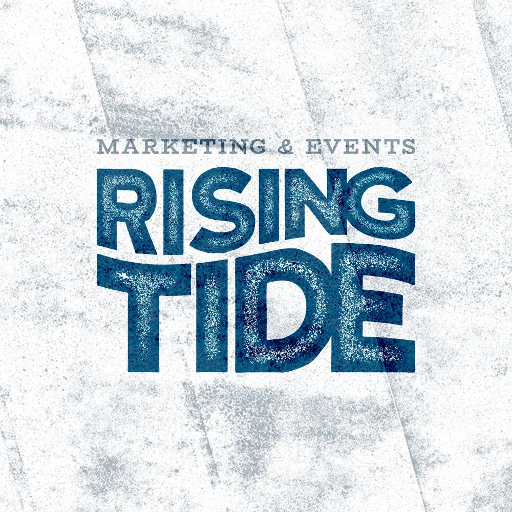 20170628_RisingTide_Branding_v1-2.jpg