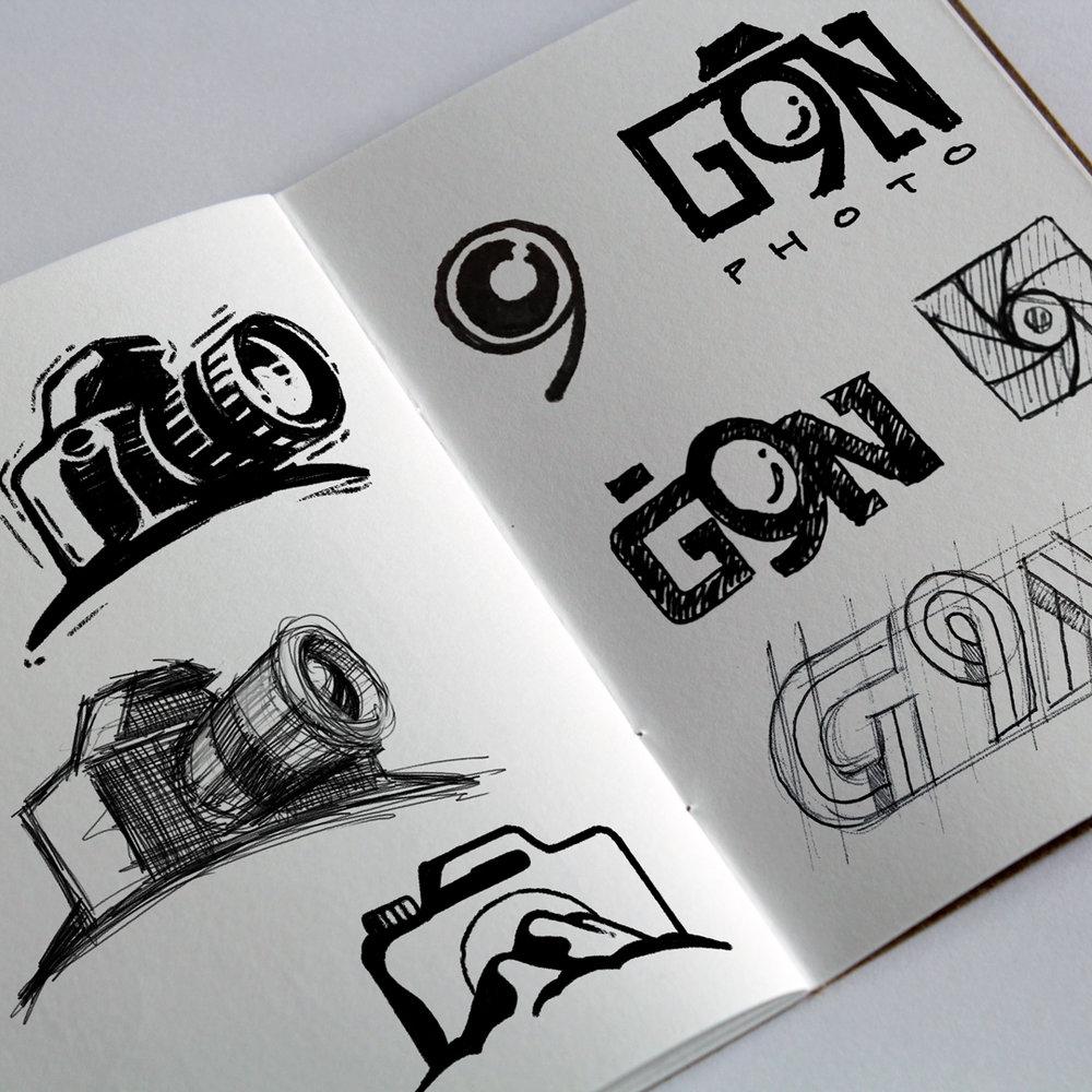 20170712_G9N_Logo_Mockup_5.jpg