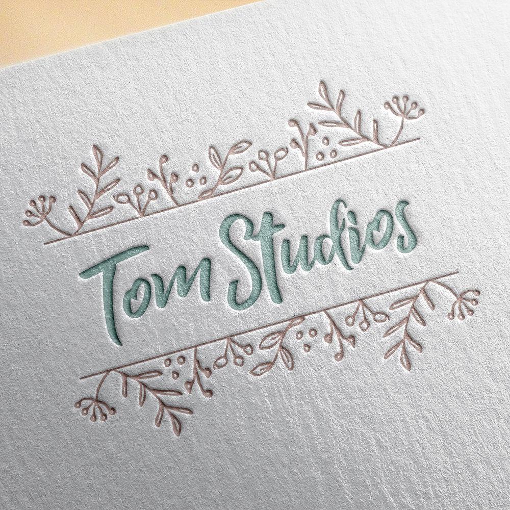 TomStudios_1.jpg