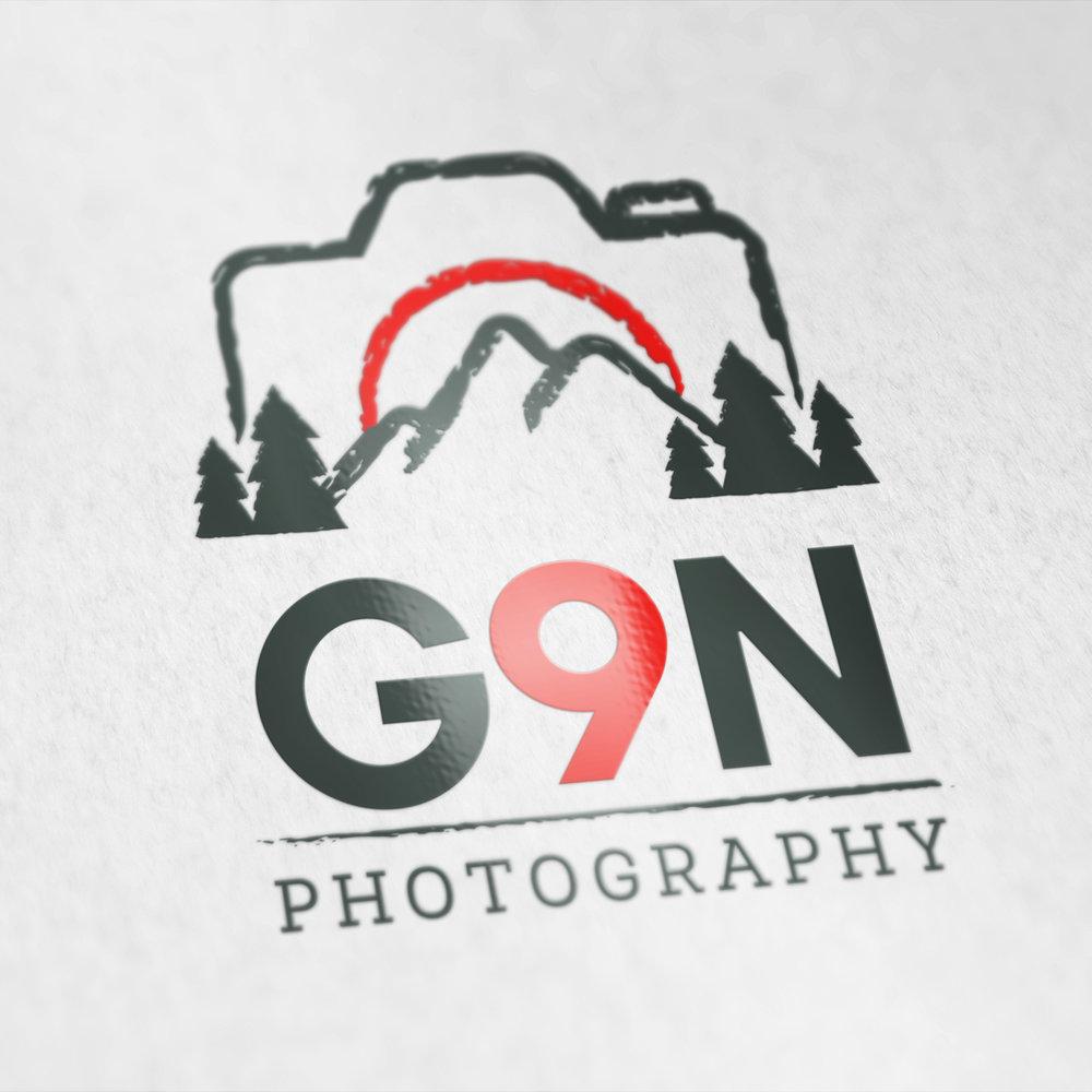 20170712_G9N_Logo_Mockup_8.jpg