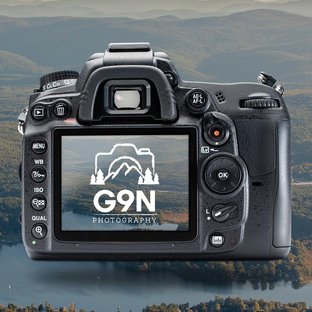 20170712_G9N_Logo_Mockup_2.jpg