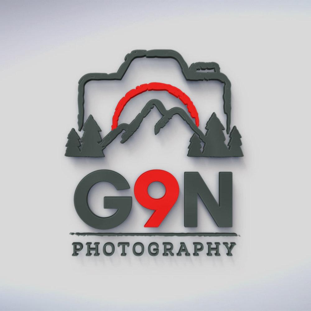 20170712_G9N_Logo_Mockup_1.jpg