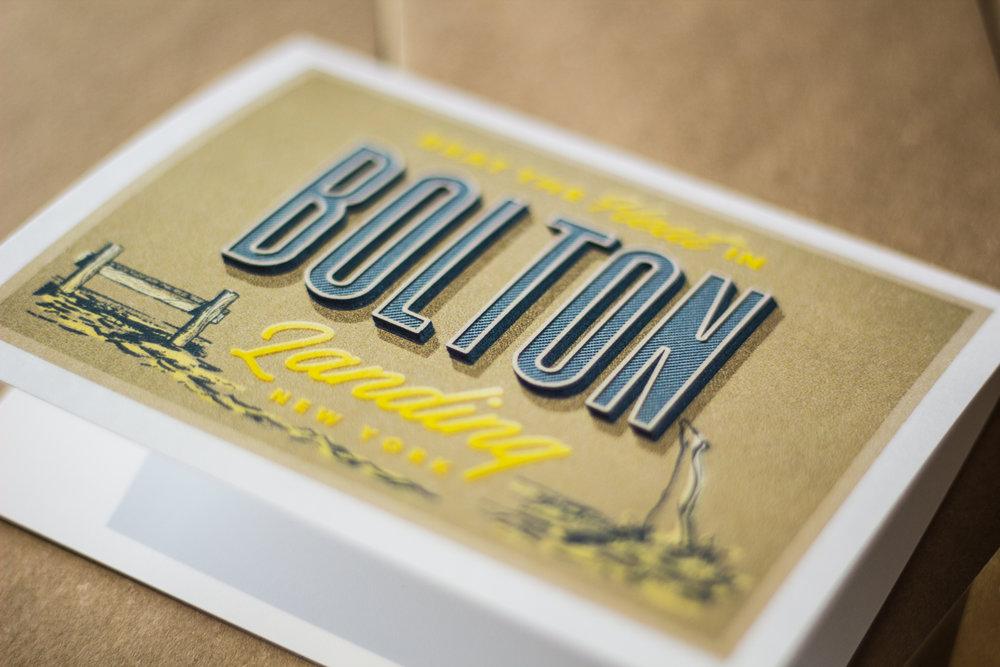 BoltonLanding_Detail3.jpg