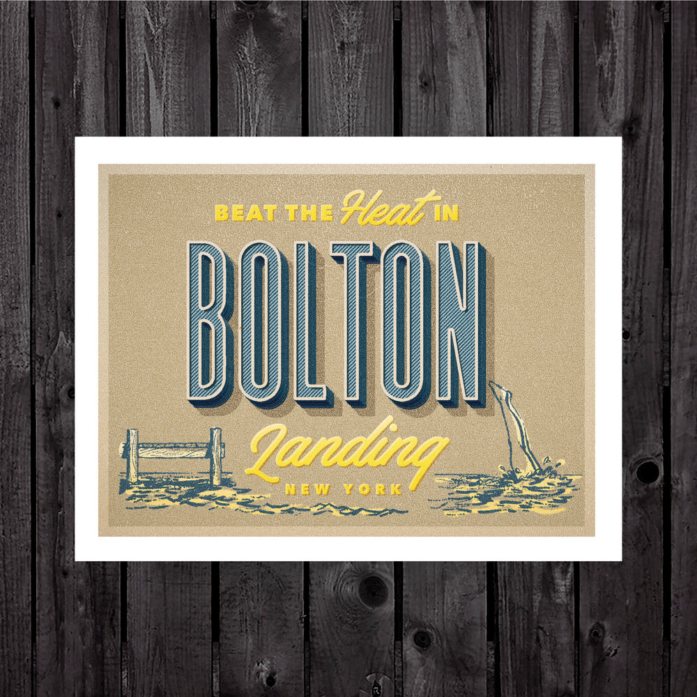BoltonLanding_Dark.jpg