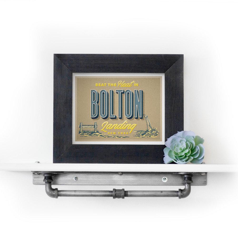 BoltonLanding_Framed.jpg