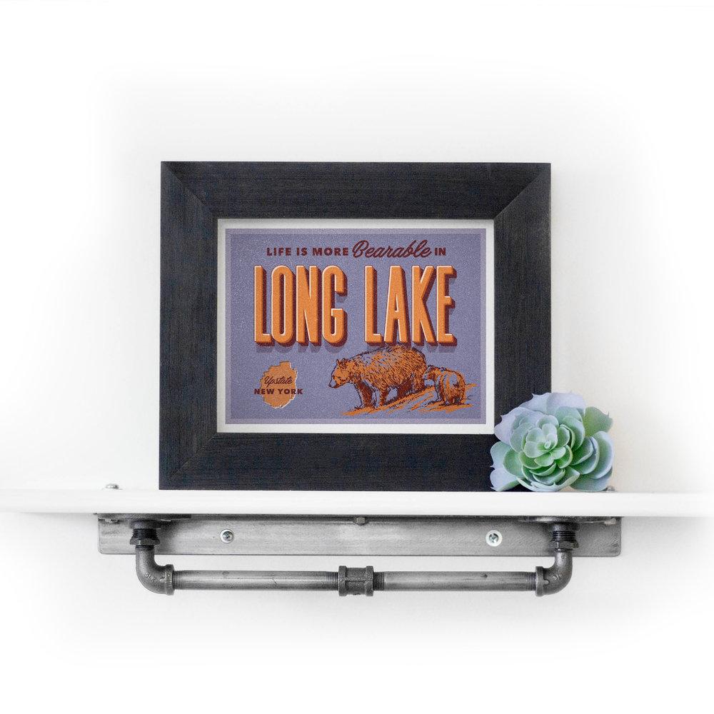 LongLake_Framed.jpg