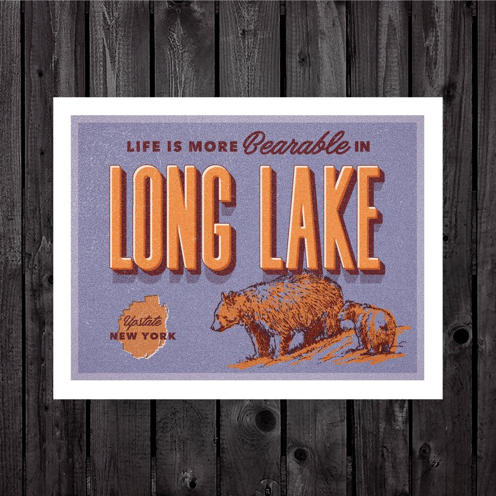 LongLake_Dark.jpg
