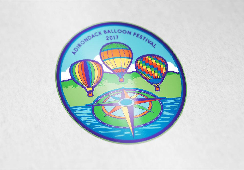 BalloonFest_Logo_mockup.jpg