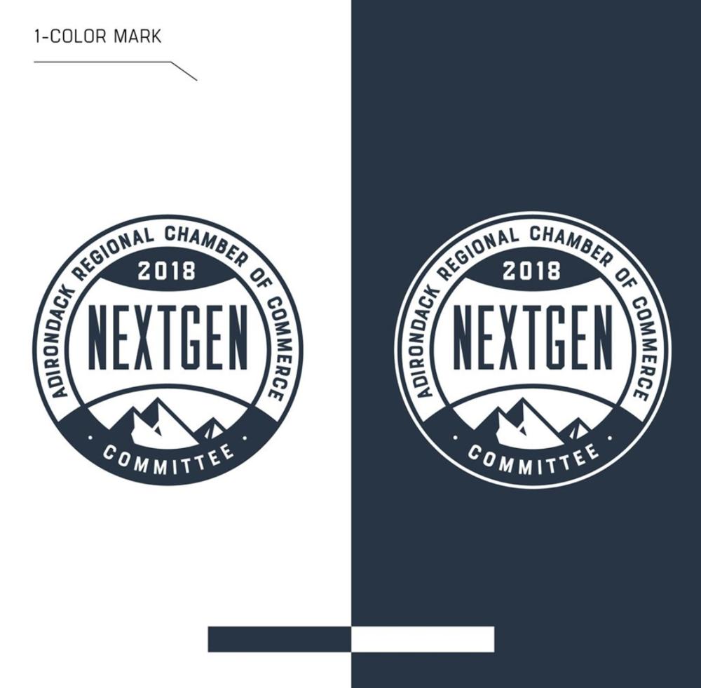 NextGen1color.png