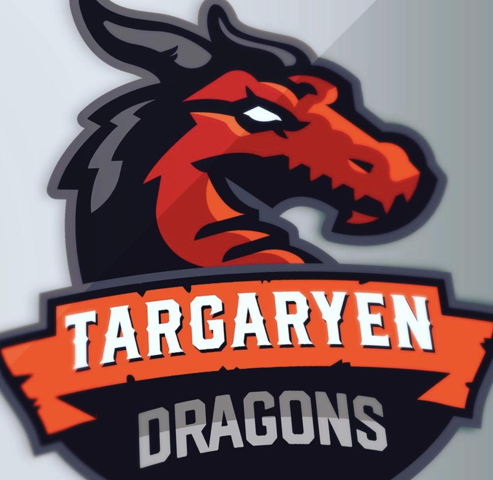 Targaryen1.png