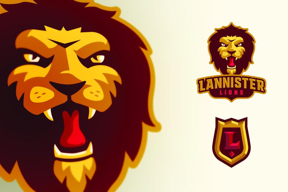 Lannister_Illo_Mockup_v1 copy.jpg