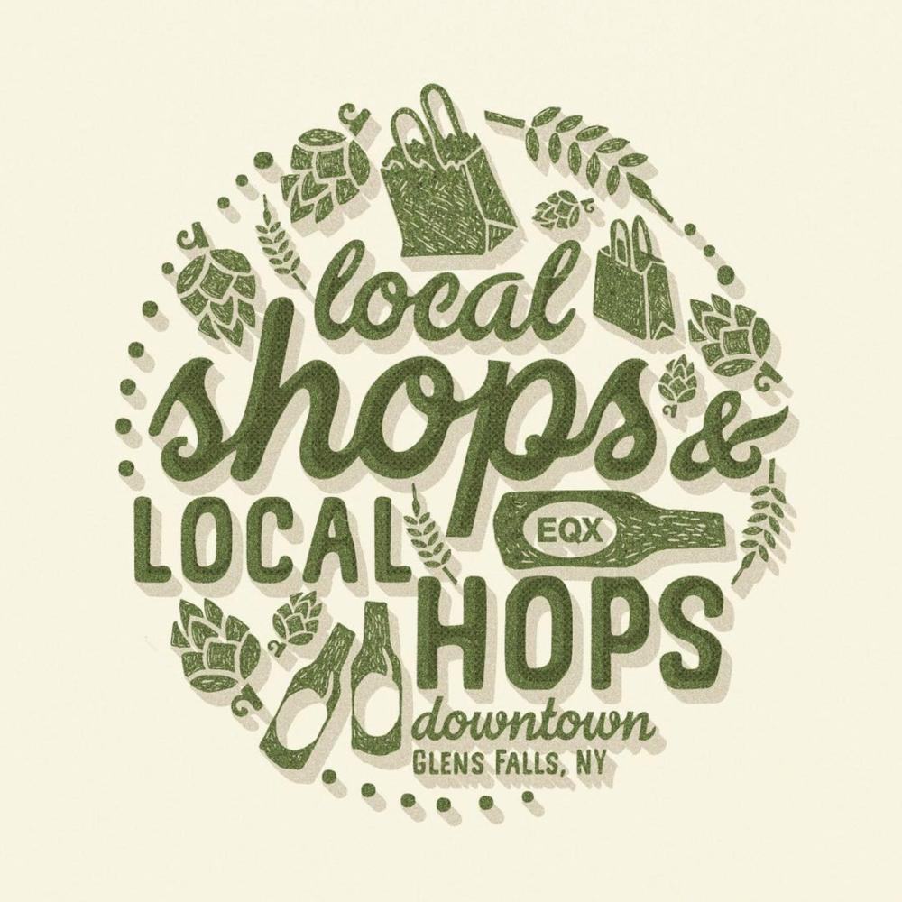 LocalShopsLogo.png