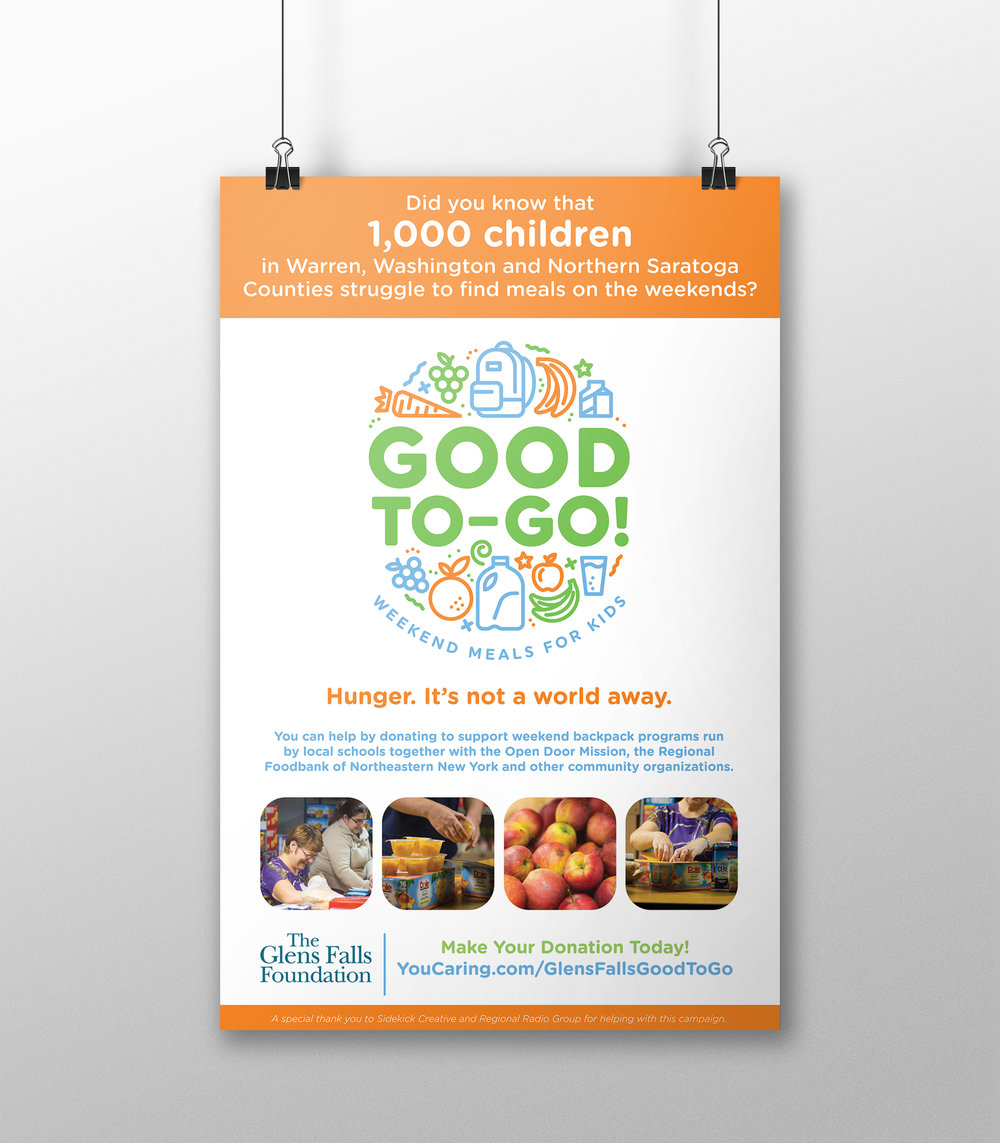 GoodToGoPoster copy.jpg