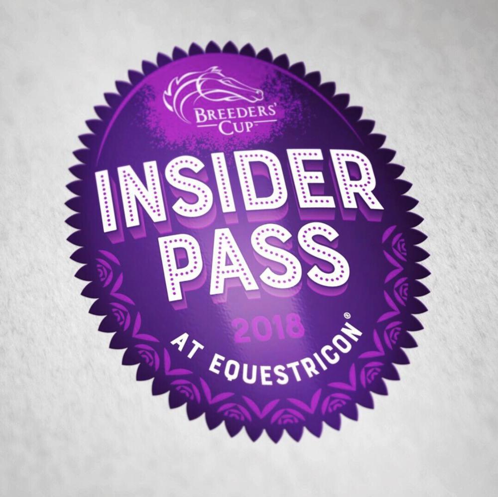 Insider Pass.png