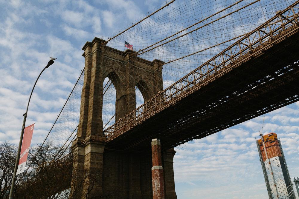 Brooklyn Bridge-102.jpg