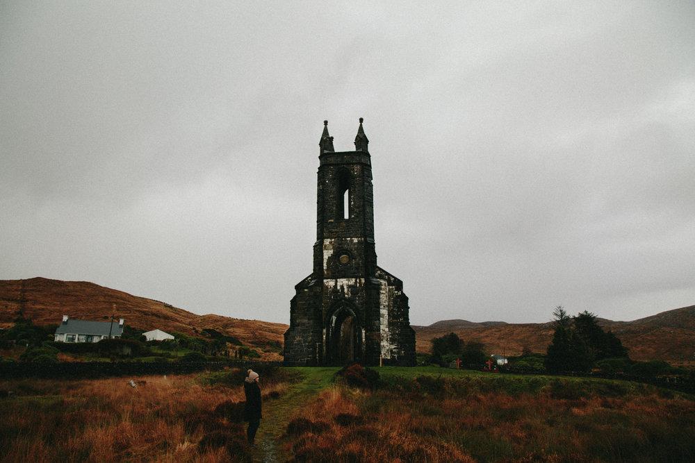 Katie in Ireland-1.jpg