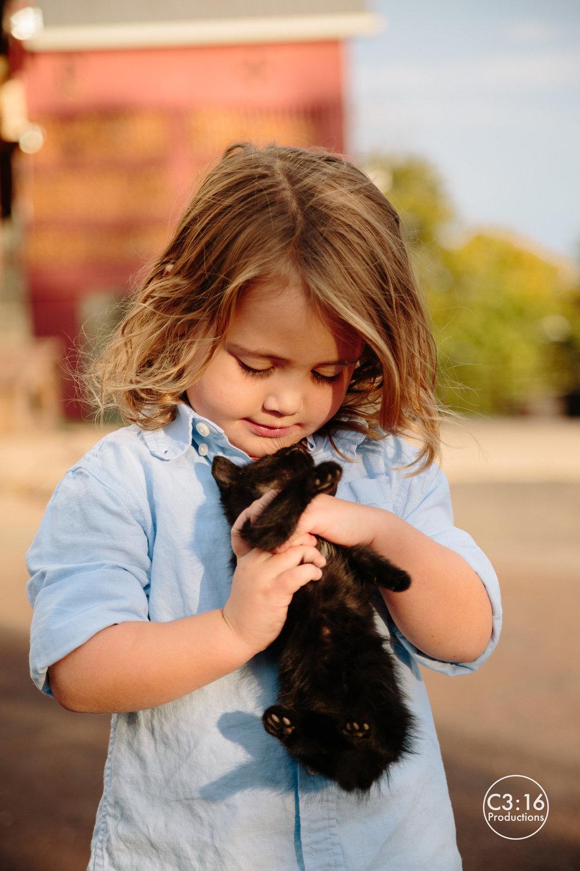 Little Girl with Cat-2.jpg