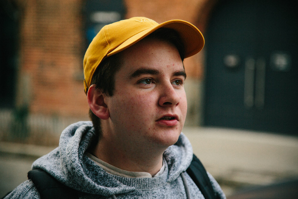 Matt Looking Curious-105.jpg
