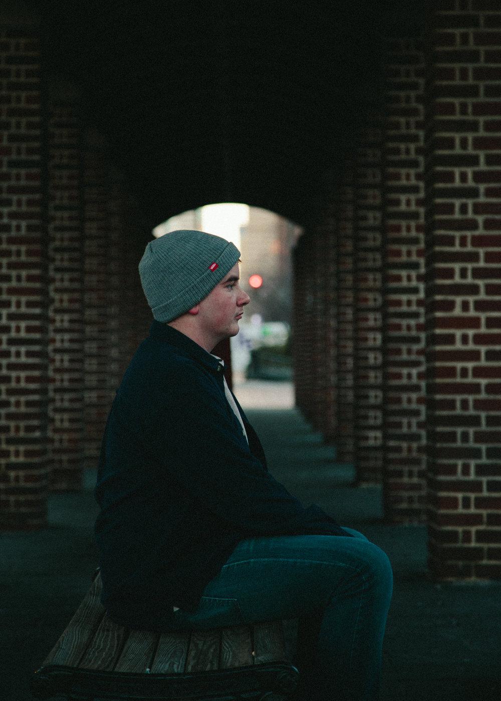 Matt on Bench-22.jpg