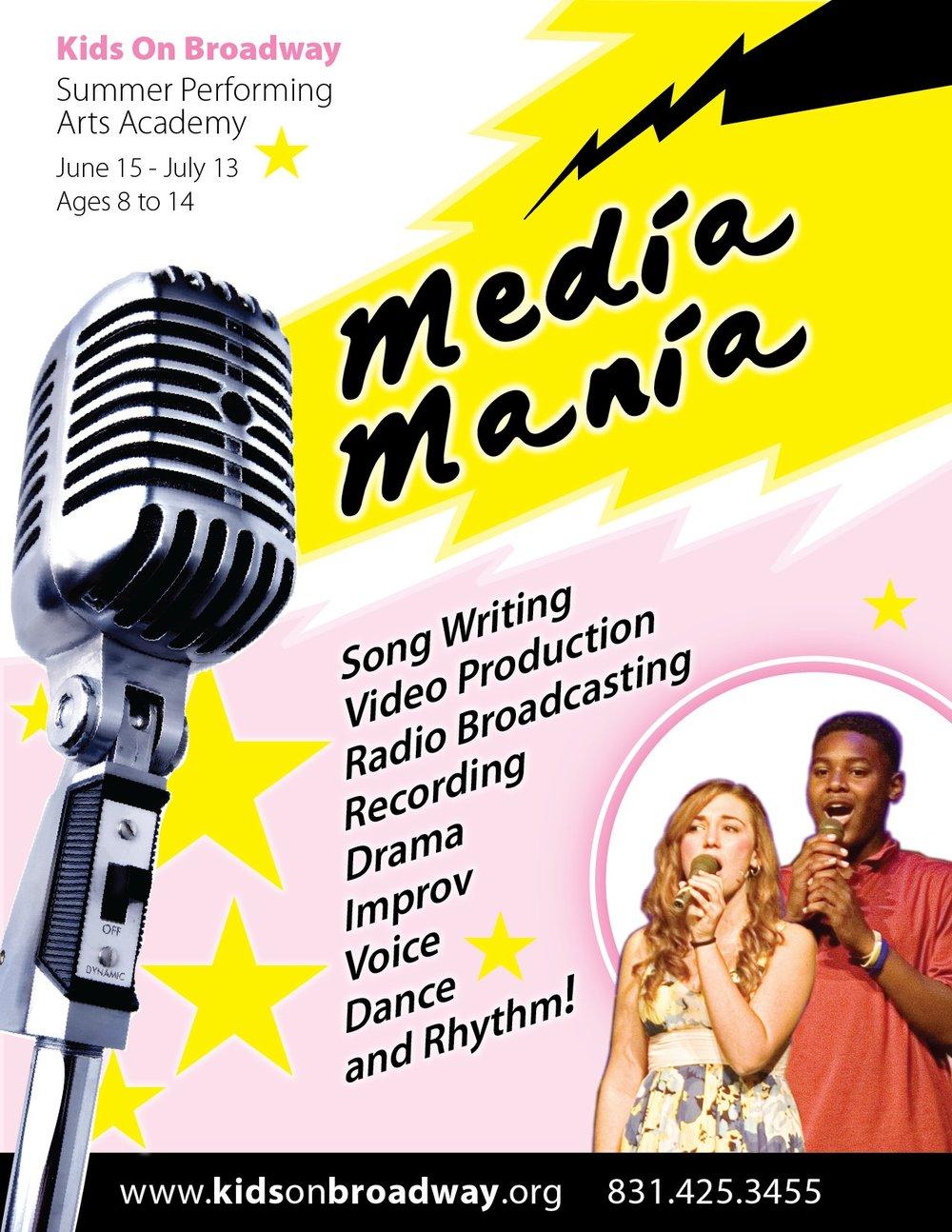 Media Mania poster-1.jpg