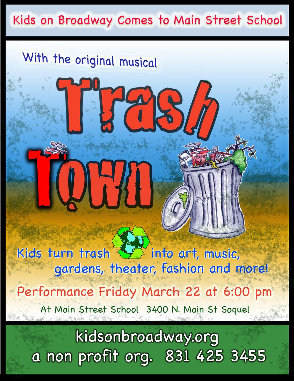 oooTrash Town image copy 2.jpg