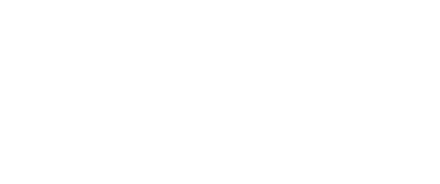 Uncommon Journeys