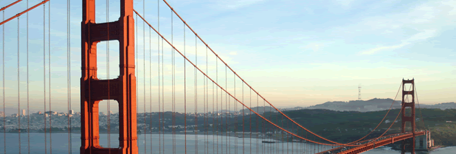 goldengate_itinerary_header.png