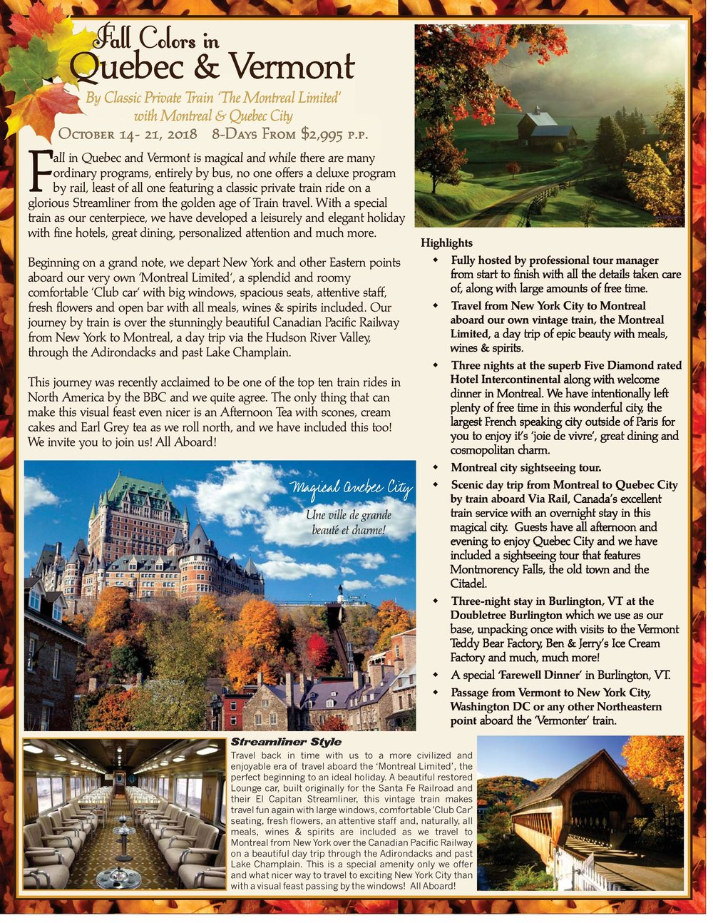 2018 Fall Colors in Quebec & Vermont - Email copy-page-001.jpg