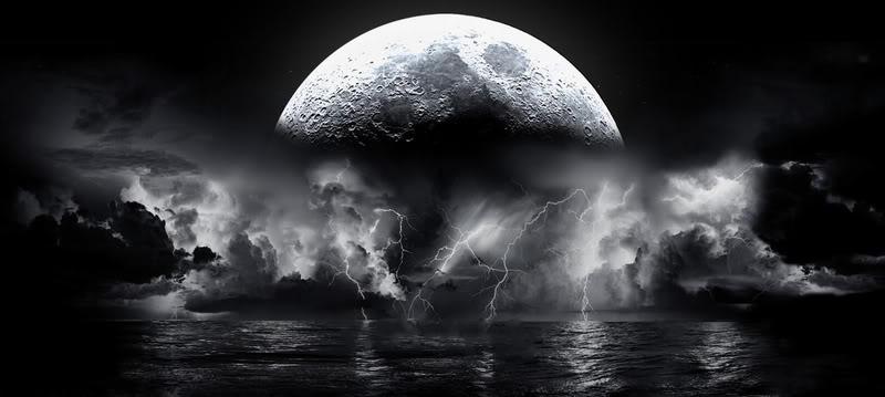 MoonStorm