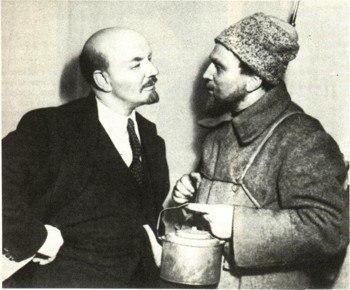 tea masters 1917