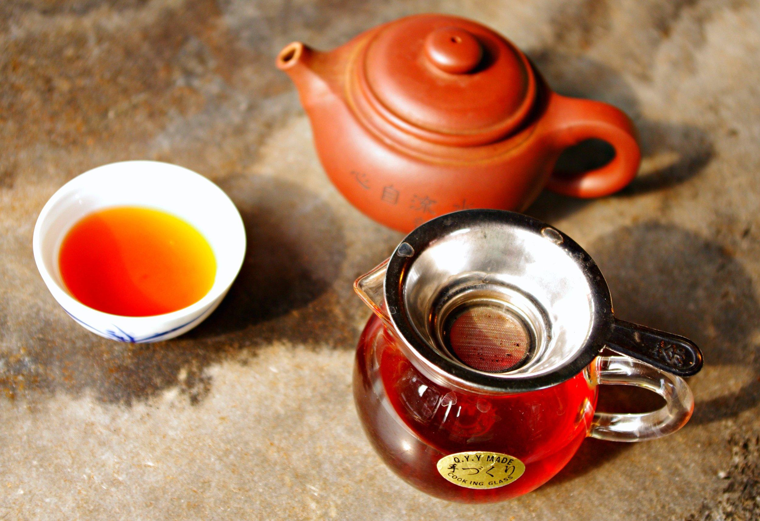 teahouse2