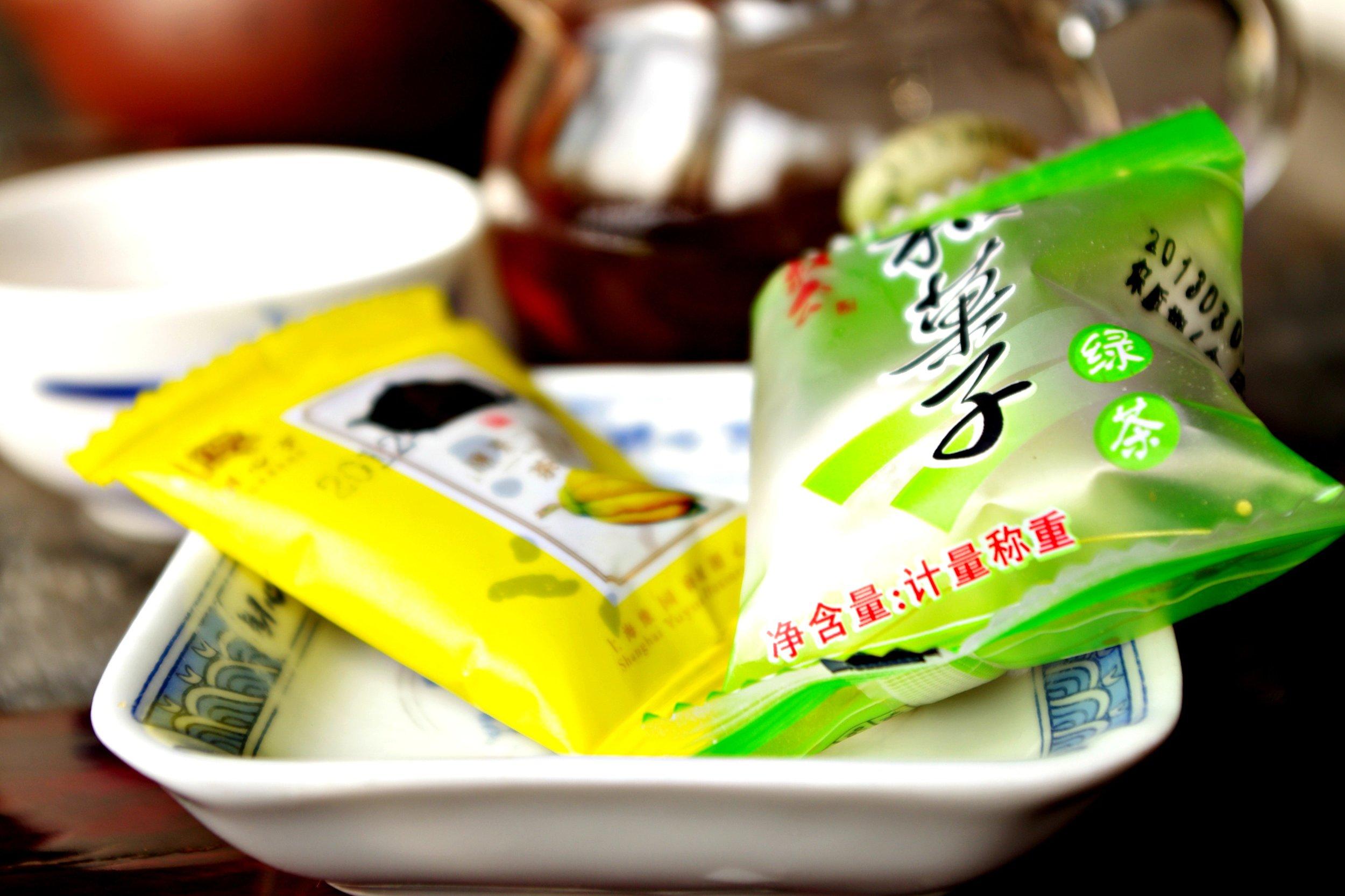 teahouse4