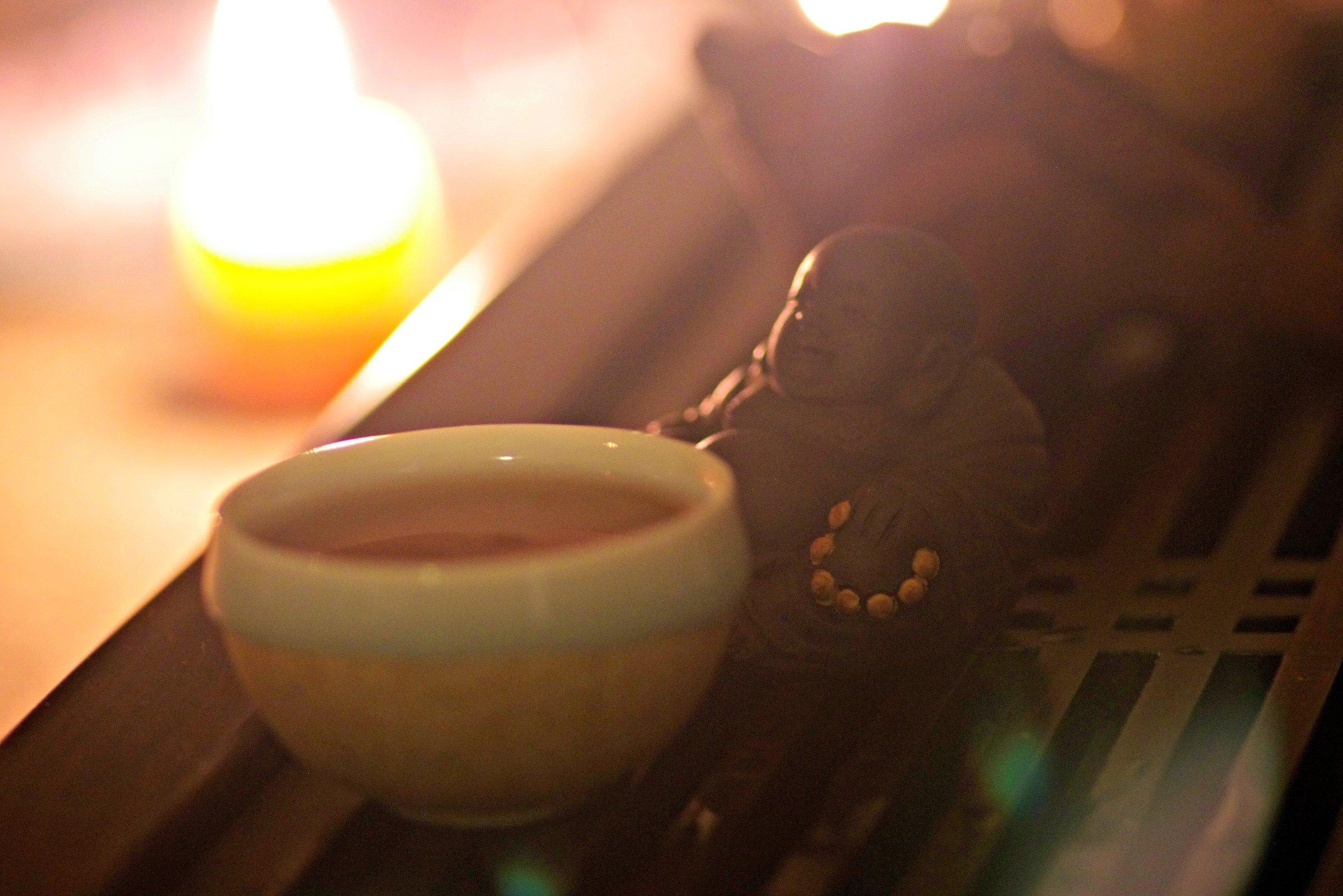 tea meditation2