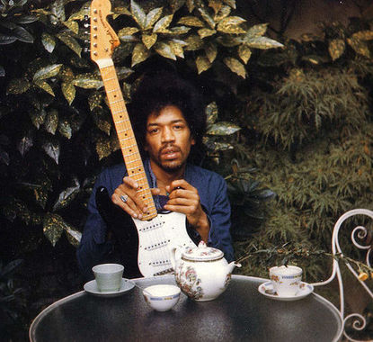 jimmi-hendrix-tea-21.jpg