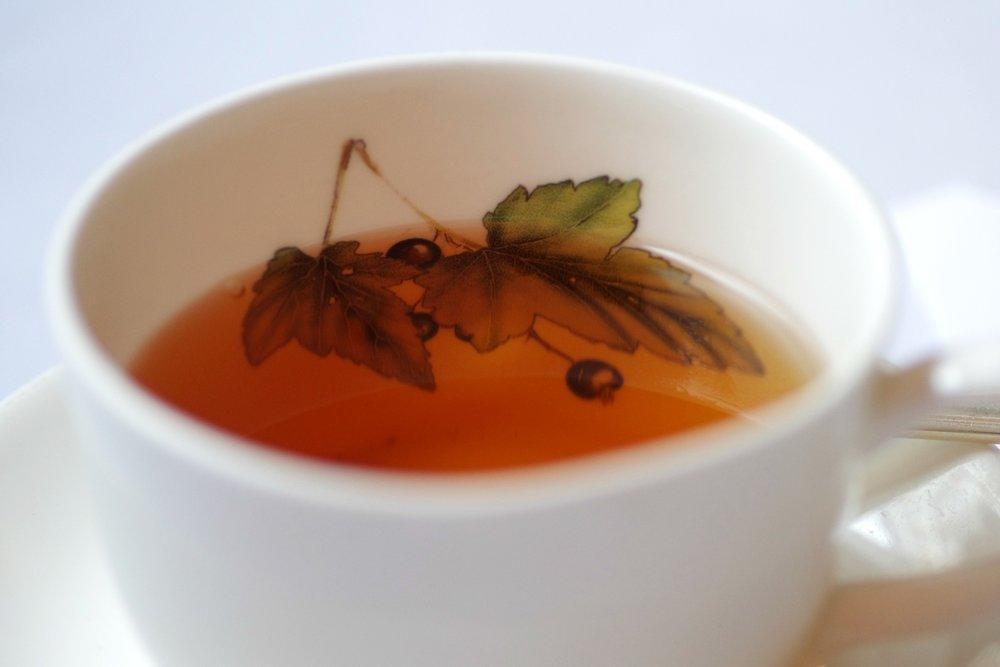 Nilgiri-Tea.jpg
