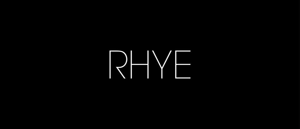 Rhye logo.jpg