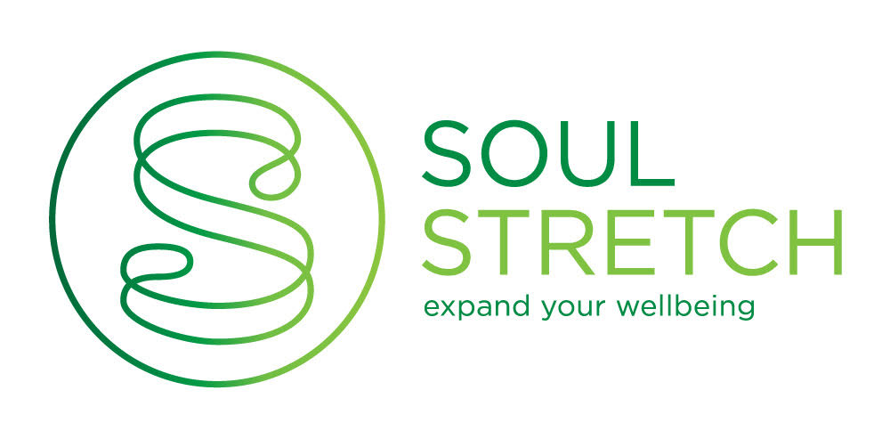 Soul Stretch logo.jpg