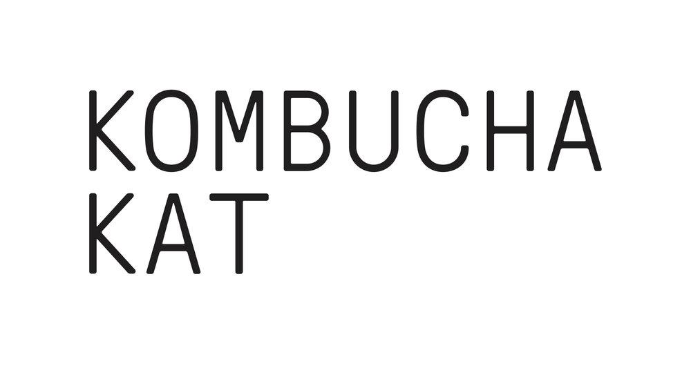 Kombucha Kat logo.jpg