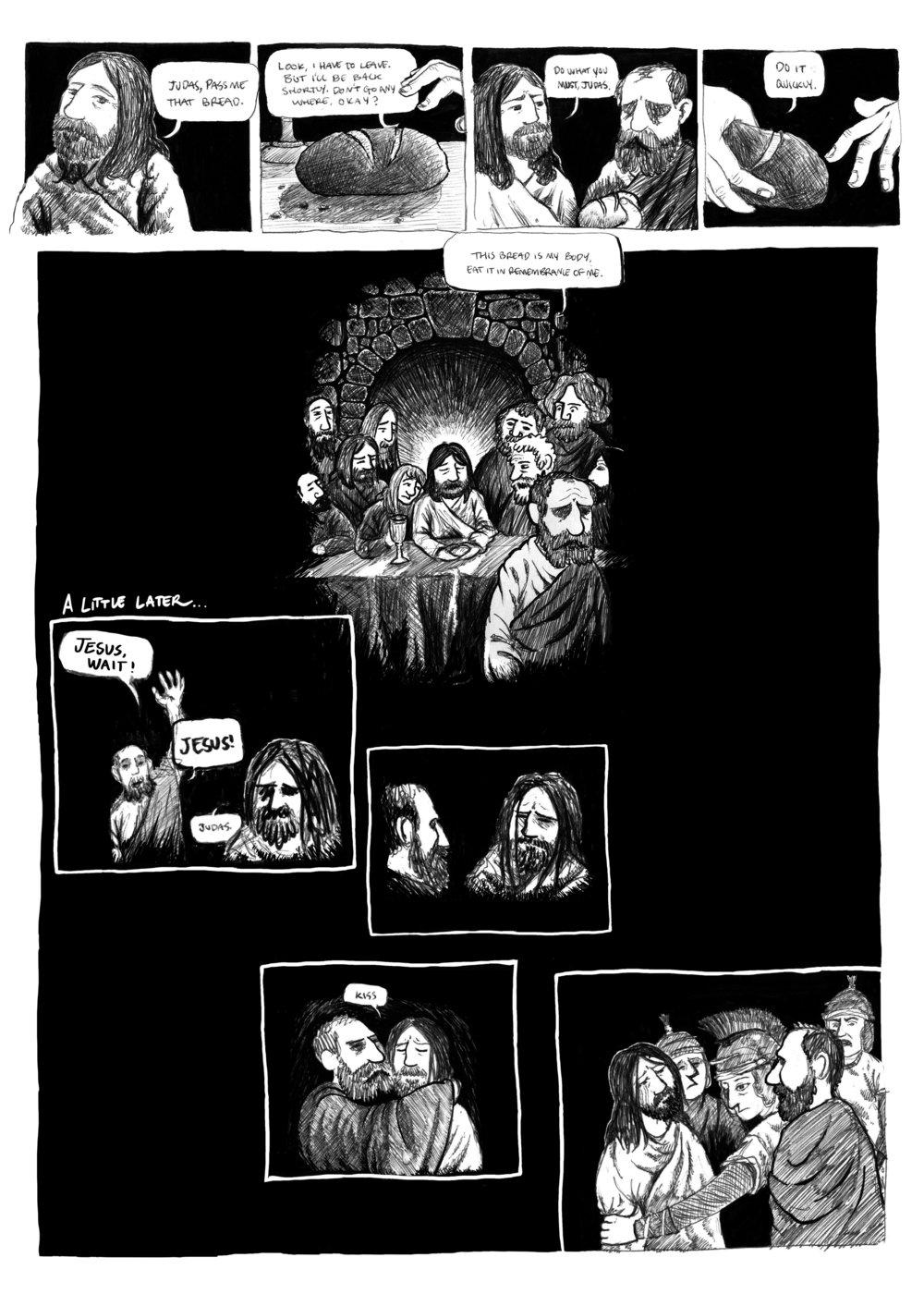 Judas Iscariot A4 p2.jpg