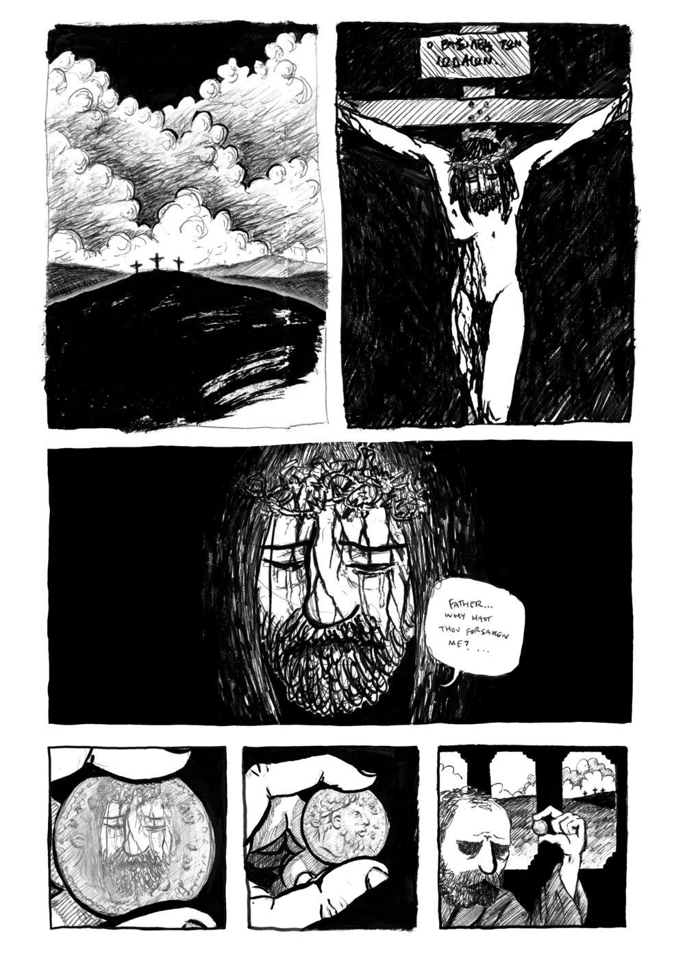 Judas Iscariot A4 p3.jpg